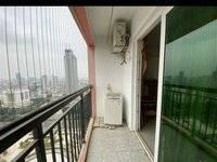 出租江北义乌小商品批发城1室1厅1卫40平米1200元/月住宅