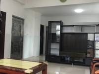 出租上排其他小区2室2厅1卫90平米1600元/月住宅