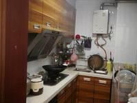 出租威廉城邦3室2厅1卫78平米2200元/月住宅