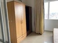 美博城旁 城市一号 全新装修 电梯房 价格优惠 来电即看