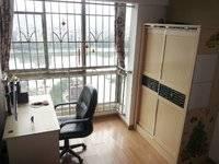 滨江公园 水印尚提 附近几百米就是美博城 数码街 全新装修 价格优惠 电梯房