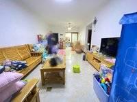 新天虹商圈 瑞和家园精装标准2房 家电齐全看房方便朝南看金山湖 冬暖夏凉