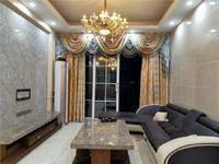 嘉逸园欧式豪装3房出门300米天虹价格可谈看房方便