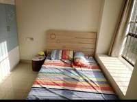 出租鹏达丽水湾2室1厅1卫80平米2000元/月住宅
