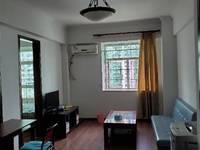 出租东湖花园0号小区2室1厅1卫65平米1600元/月住宅