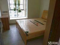龙日花苑3房2厅2卫,家私家电齐,拎包入住,免中介费