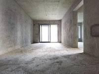 出售金山湖片区凯旋城106平方3室2厅2卫 花园中间 税费低