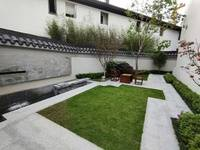 惠州醉美高端别墅。中式风格。岭南风情,魅力无限,奢华人生