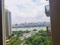 江北城市花园拆迁房 低于市场价50万,找惠州一小学位房的不要错过哦 看房有钥匙