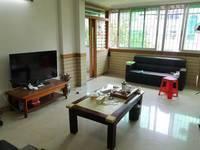 实验小学和五中学位出售广安花园3室2厅2卫102.66平米77万住宅