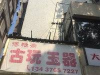 出租其他小区1室1厅1卫43平米500元/月住宅