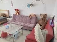 精装情侣公寓 带空中大花园 租金1300元 拎包入住 义乌公寓