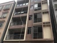 新乐整栋出售,国土报建,占地120建筑956平,电梯已装好,非诚勿扰