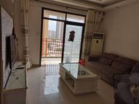 出租大湖溪国兆蜜园4室2厅2卫126平米2000元/月住宅