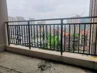 保利山水城三期F区 89平米62万出售 首付低 楼层好 真实房源