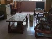 出售富阳新村2室2厅1卫68平米40万住宅