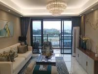 江北CBD新城千江月江景房临近两大商圈发展的重心区域