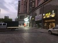 出租 河南岸 鸿昌路 290平方