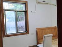 南坛双学位房,不用补地价,新装修,楼层好,位置佳,离学校近