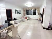 急售五中实验小学学位安居花园电梯3室2厅1卫95平米68万住宅