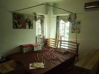 首付18万,买大江北雅丽苑三房,周边配套成熟。