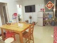 惠城 水印尚堤 精装3房,首付仅10万左右。带下铺小学,九中学位。