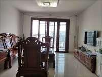 实图 华润御苑 中高层3房 精装修 满5唯一 看房方便 价格可谈