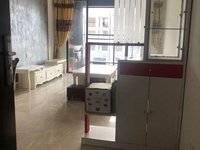 真实图片!电梯精装二房,赠送家私电,拎包入住,带南坛小学分校,惠港中学