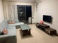 出租中铁锦域蓝湾2室1厅1卫70平米1950元/月住宅