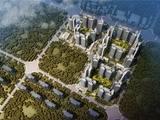 金地招商中交·未来花园