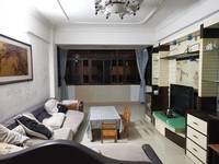 出租江北其他小区2室2厅1卫90.7平米1200元/月住宅
