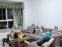 出租海燕绿岛商城3室1厅1卫82平米580元/月住宅