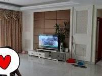 出租鸿升世纪东方城4室3厅3卫218平米3000元/月住宅
