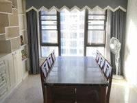 金山湖中信凯旋城4期 最便宜的一套房子89平精装修带家私家电 过户9000块