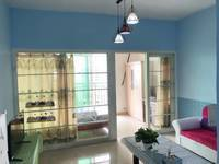 江北义乌公寓,一房一厅,免中介