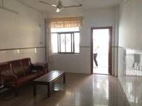 教师村书香小区 装修好环境优美 大阳台 配套齐全 随时看房