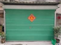 出租东平其他小区18平米1200元/月商铺