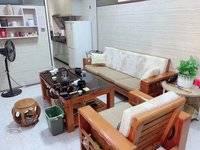 出售丽日银座1室1厅1卫42.25平米66.8万住宅