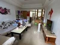 下角华龙小区步梯4楼 3房2厅业主包补地价 协商装电梯中 售价75万