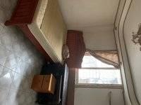 出租龙景花园3室2厅1卫98平米1200元/月住宅