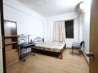 个人低价出售成熟中心区域江南新村3室2厅1卫
