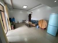 笋 真图片鹅城国际标准2房2厅只要62万单价不到9千 带全套家私电器拎包入住