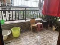 东江学府与惠州一中高中旁边 业主自住保养好诚心卖,豪装毛坯价带定金看房