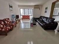 出租金耀园3室2厅2卫139平米2800元/月住宅