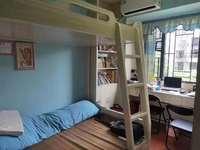 下埔九中旁 锦绣华庭电梯三房出售,直接入住,仅此一套 双学位