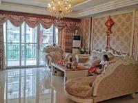 中介勿扰。出售东江学府4室2厅2卫183平米235万住宅