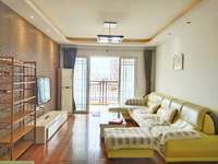 找小区好装修漂亮带学位的看过来,新天虹商圈瑞和家园精装修2房降价急售105万