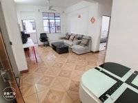 出售安居花园3室2厅1卫84.35平米58.8万住宅