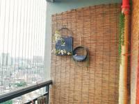 出租港惠新天地一期2室2厅2卫87.85平米2400元/月住宅