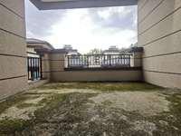 惠林温泉别墅 休闲度假 空气清晰 实用面积宽广 仅售215万